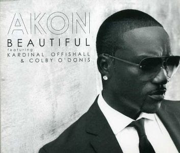 Akon Freedom Songs Download Freedom Songs [Mp3] …