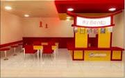 Type Restaurant