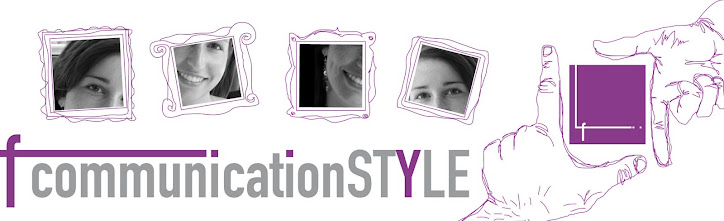 F - communicationStyle