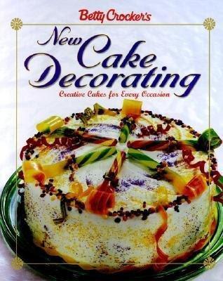 Wedding Cakes Portage Wi