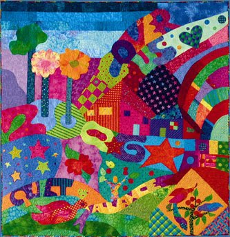 Margy S Musings Quilts