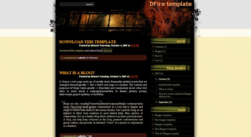 http://2.bp.blogspot.com/_AOJK6bFFsUI/SQgsBgLtZnI/AAAAAAAAoWk/stdOVycLycA/s800/DFire+template.png