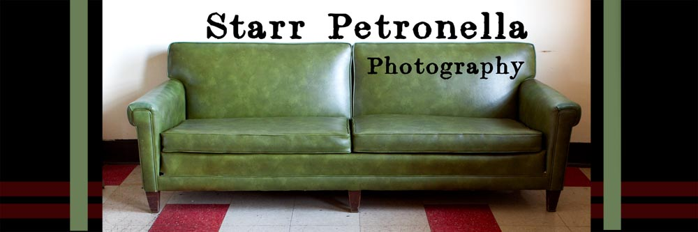 Starr Petronella Photography