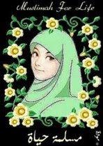 For Muslim Women
