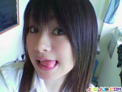 lily lust wants fans asian gf hotty stop