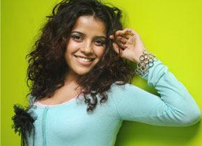 Captain TV Azhagiya Piya Actress