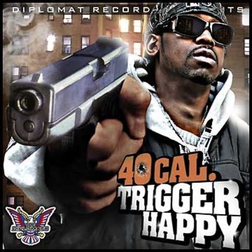 [40_Cal_Trigger_Happy-front-large.jpg]