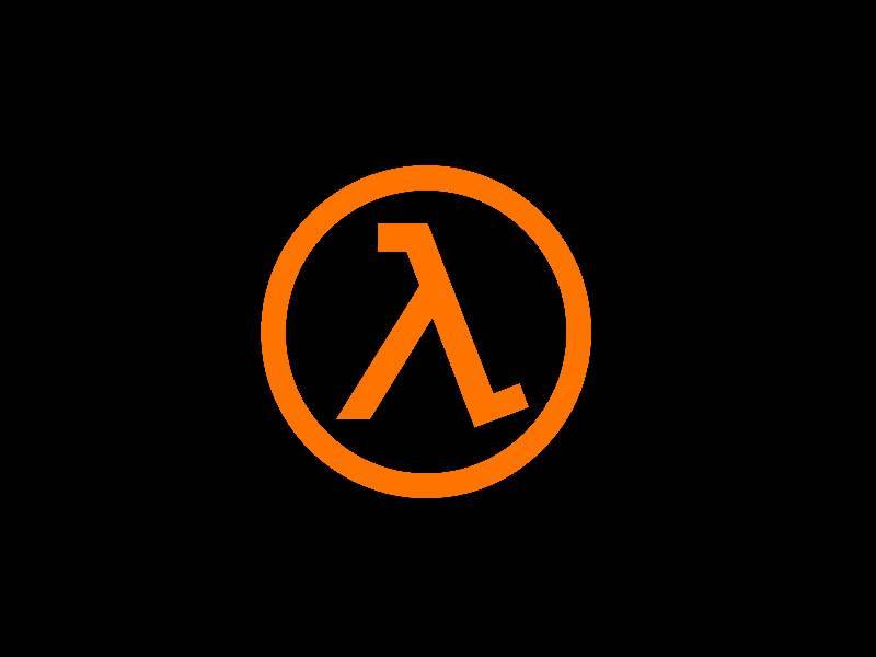 Everything you need to know about gaming: Half Life 1