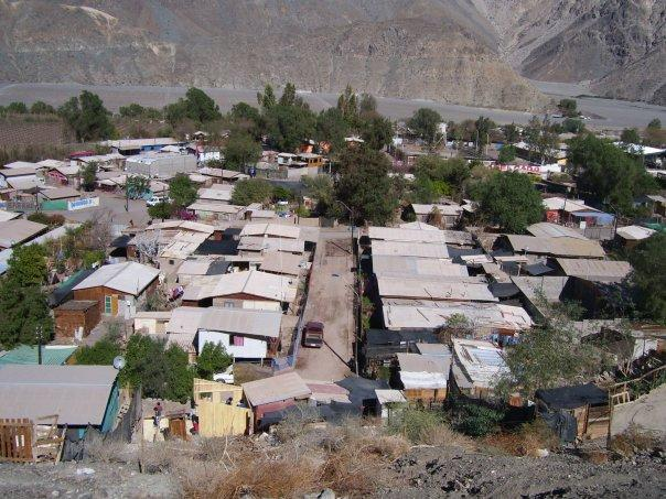 [Imagen: Campamento++en+chile.jpg]