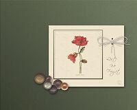 Link to Remembrance Day Desktop Wallpaper