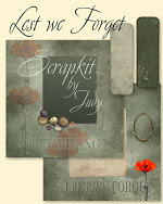 Link to Lest We Forget Scrapkit