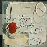 Link to Lest We Forget Scraps 09