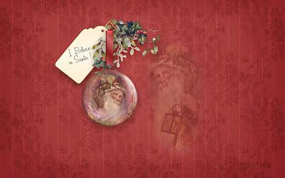 Desktop Wallpaper- Click to enlarge Preview