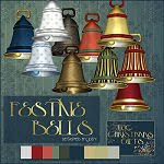 Link to Festive Bells