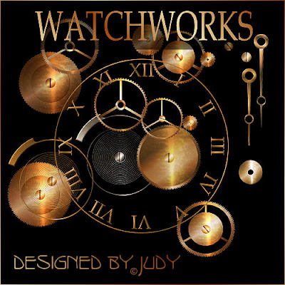 Watchworks Preview -Click to Enlarge