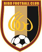 http://2.bp.blogspot.com/_AOc27M-8Mps/TVJyrx1SxCI/AAAAAAAAAAU/E0-BMt745Ik/s220/BIBD+badge.jpg
