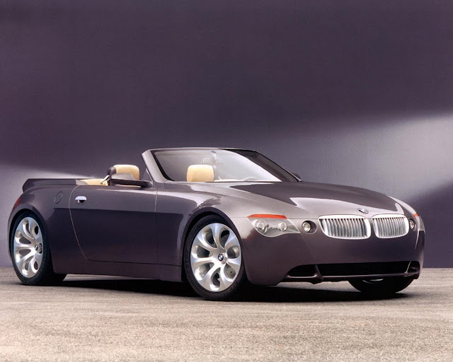 Bmw, bmw cars, 2011 BMW cars  pictures, bmw z9 cabriolet free cars computer desktop wallpaper