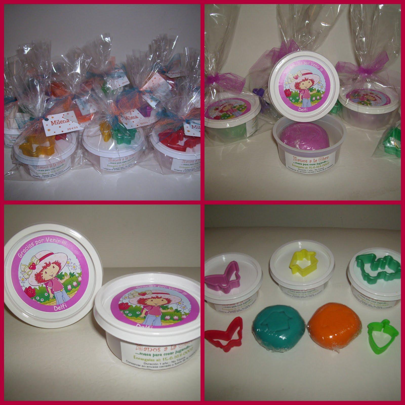 etiquetas juegos para regalitos y souvenirs souvenirs
