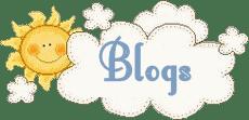 ♥♥♥Blogs♥♥♥