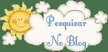 ♥♥♥Pesquisar♥♥♥