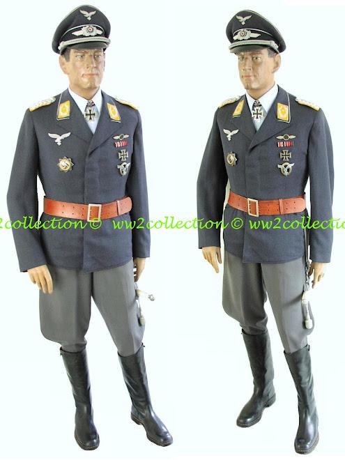 Ww2 Combat Uniforms Ww2 Militaria Ww2 Uniform