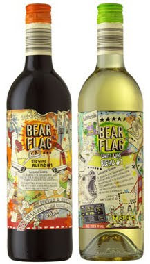 bear-flag-wine-web.jpg
