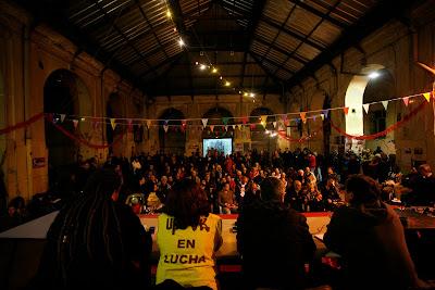 Madrid, 24 de noviembre: manifestación unitaria por una nueva huelga general Asamblea_Tabacalera13%255B1%255D