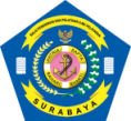 BP2IP-Surabaya