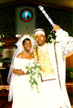 09/20/1997 D.J. Seko got hitched !