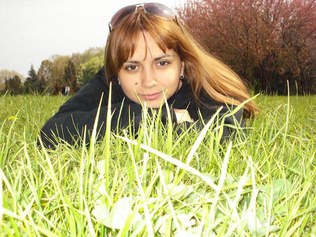 Gudima Olga