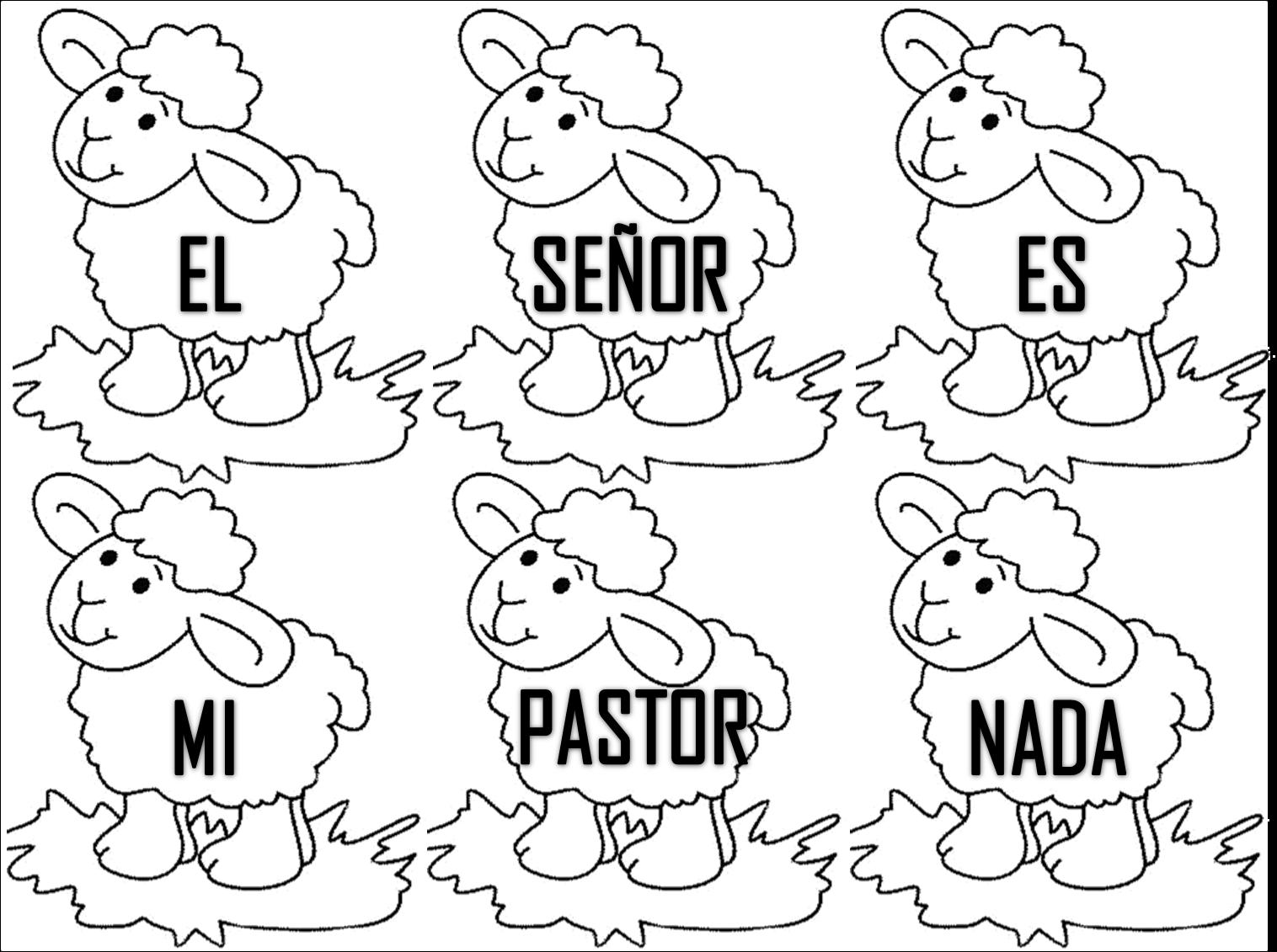 CLASES BIBLICAS VISUALIZADAS: Manualidades