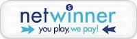 Netwinner Main Site