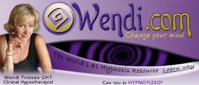 wendi.com wendiradio.com banner