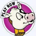 Play Charity Cash Cow Now - Win and Donate Some to Your Favorite Non-Profit Orgainization