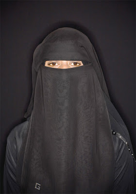 Funny Islamic Yemen Dating - felt cloaks - Sakhir - 18 yrs old female