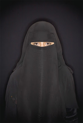 Single Islamic Female looking for Single Male - Vafa'a - 19 yo hottie looking for her honey