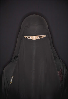 Pretty Islamic Eyes Only - 21 year old unmarried single journalist - Ready for the dating scene