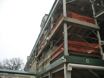 wrigley field panels 6