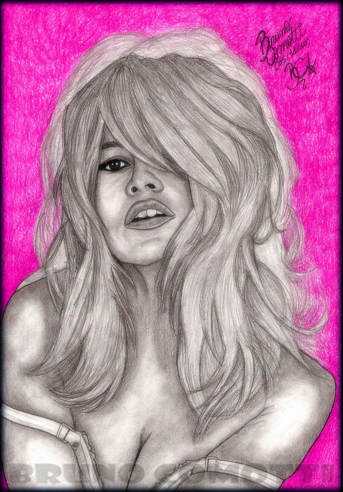 http://2.bp.blogspot.com/_APihxFS4JR0/TNTP1ftKOHI/AAAAAAAACuw/SHD8YIGG0W8/s1600/Brigitte+Bardot+By+Bruno+Comotti+03.jpg