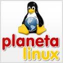 Planeta Linux
