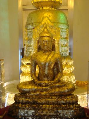 mes pieds ailleurs rendez vous au bout du monde allez zou direction bangkok. Black Bedroom Furniture Sets. Home Design Ideas
