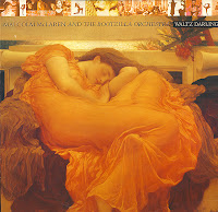 Wellyousaythat 169 My Hit List 41 Flaming June