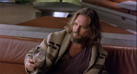 http   www youtube com watch v r GCRFRcWxAWhite Russian Lebowski