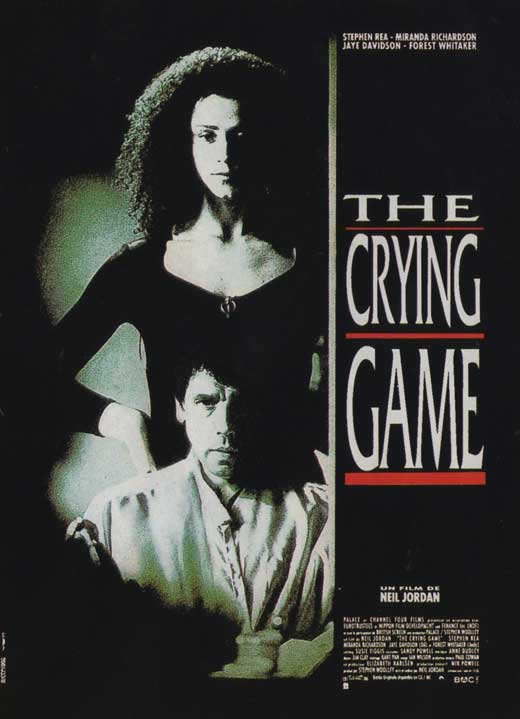 the-crying​-game-movi​e-poster-1​020543468