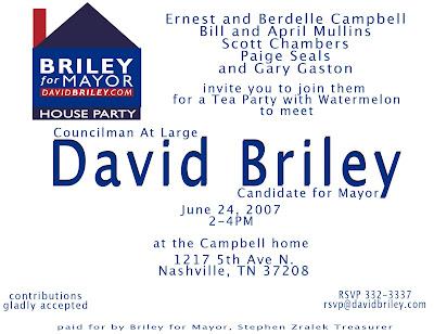Labels: event, politics