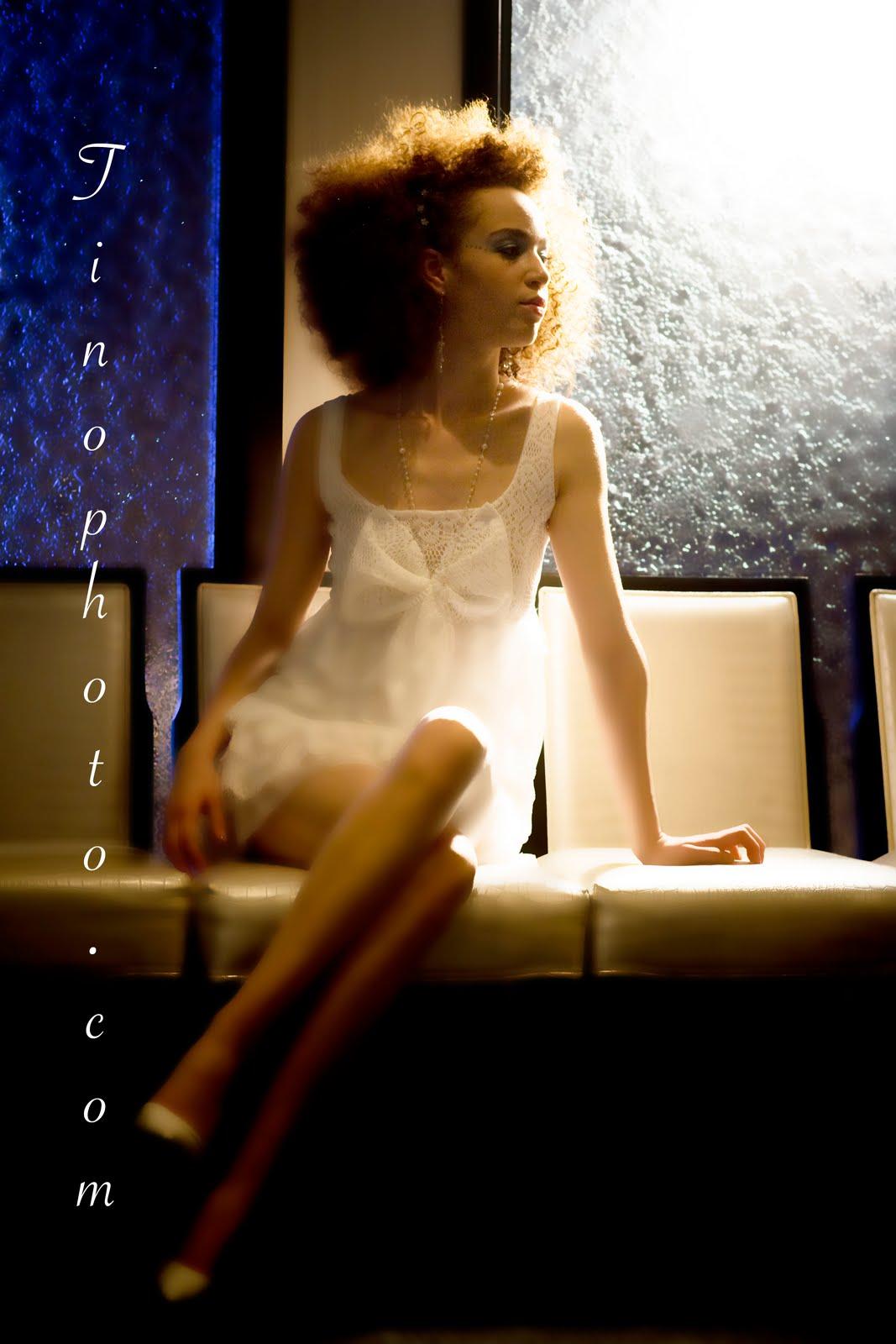http://2.bp.blogspot.com/_AQOshEXpQ-4/SxC9PoIZlEI/AAAAAAAAAOY/WsLxZYSZp7s/s1600/VT3H9972-2.jpg