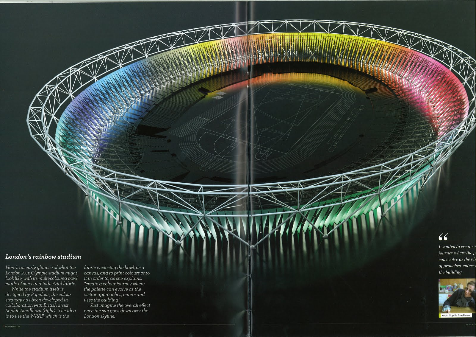 olypic+arena.jpg