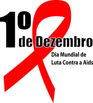 [aids.jpg]