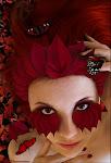 Fada Ruiva