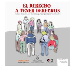 El Manual en PDF